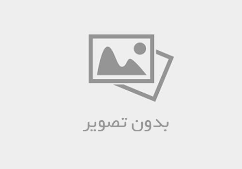 ارائه پیشنهاد افزایش سقف وام مسکن به بانک مرکزی