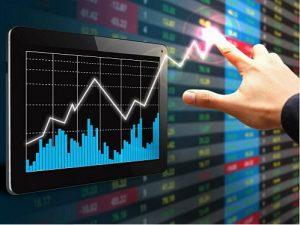 استفاده از هوش مصنوعی برای رصد تخلفات در بازار سرمایه