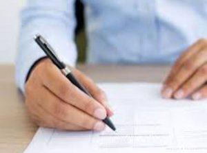 انتقال تخفیفات بیمه به نفع خریدار است یا فروشنده؟