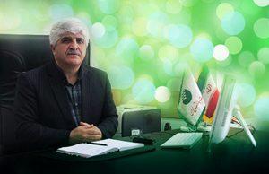 اهداف کمی، پایش و پویش سال ۱۴۰۰ پست بانک ایران تصویب شد