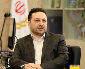 بانک ملی ایران، رتبه نخست سرمایه ثبتی را بین بانک های کشور کسب کرد