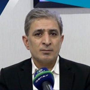 حمایت ویژه بانک ملی ایران از اشتغال و ازدواج جوانان