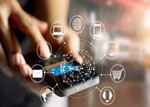 شهروندان استفاده از بانکداری الکترونیک را در اولویت قرار دهند