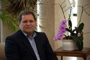 پیام مدیرعامل بانک صنعت و معدن به مناسبت اعیاد با سعادت شعبانیه