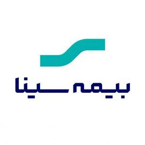 تقدیر سازمان جهادکشاورزی استان مرکزی از خدمات بیمه سینا