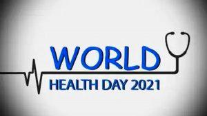 تلاش سازمان بیمه سلامت برای دسترسی عادلانه همگان به خدمات سلامت