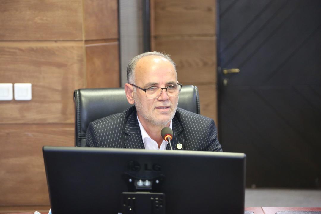 بیمه ایران مدیرعامل3