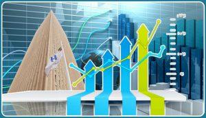 رشد ١٠۵ درصدی سود عملیاتی بانک صادرات ایران در فروردین ماه نسبت به مدت مشابه سال گذشته