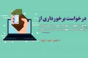 قانون تسهیل تسویه بدهی بدهکاران شبکه بانکی در بانک ایران زمین تمدیدشد