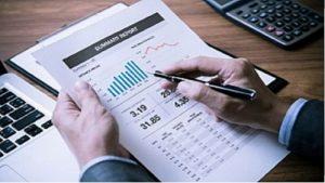 نظارت بر شرکتهای پذیرفته شده در بورس چگونه انجام می شود؟