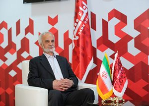 پیام تبریک مدیرعامل بانک شهر به مناسبت روز شوراها