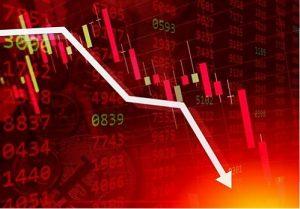 بازار سرمایه در آخرین هفته اردیبهشت ماه قرمزپوش شد