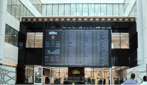 بازگشت اعتماد سهامداران با تزریق منابع صندوق توسعه ملی به بورس
