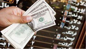دلاربازان دوباره به صف شدند