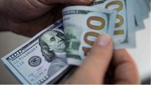 نوسان هفتگی دلار؛ شاخص ارزی به کانال ۲۱ بازگشت