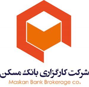 کارگزاری بانک مسکن، بزرگترین کارگزار خریدار محصولات کشاورزی و سومین کارگزار خریدار بازار فرعی بورس کالا