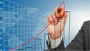 از رشد اقتصادی تا بیکاری ، تورم و ریزش بورس در زمستان ۹۹