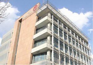 اصلاحات تابلو قرمز بازار پایه فرابورس لغو شد