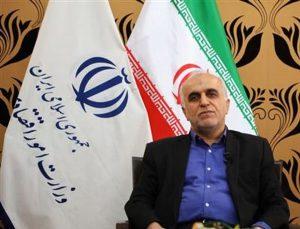 اصناف نقشی بالنده و مؤثر در اقتصاد ایران دارند