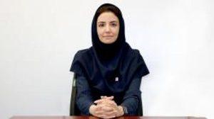 انتخاب مدیر روابط عمومی بیمه تعاون به عنوان عضو شورای سیاستگذاری همایش بیمه و توسعه