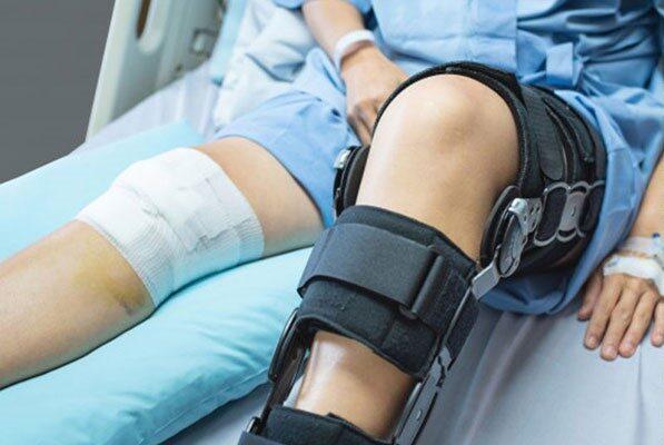 چه مواردی تحت پوشش بیمه حوادث قرار دارند؟ - بیمه آسماری