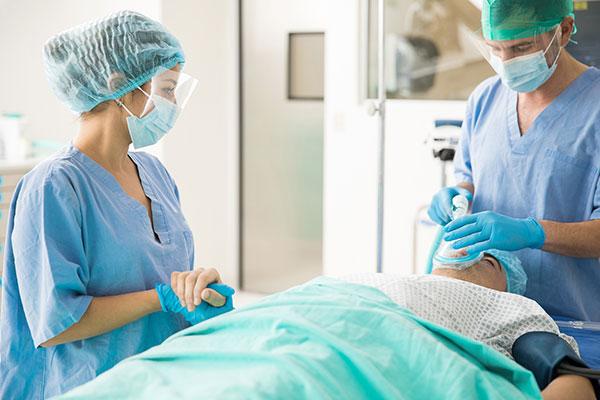بیمه مسئولیت پزشکان مایه آرامش پزشک و بیمار