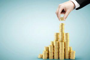 سرمایه ۱۶۰هزارمیلیارد ریالی شبکه بانکی و پولی تحت پوشش بیمه کوثر