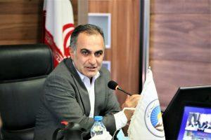 سند راهبردی بیمه ایران نقشه راه خردمندانه برای ایفای نقشی پررنگ تر در اقتصاد کلان کشور