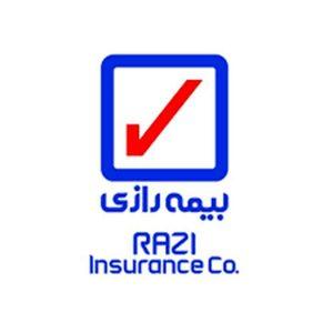 طرح های جدید بیمه ای این صنعت را به هدفگذاری در خصوص افزایش ضریب نفوذ بیمه نزدیک خواهد کرد