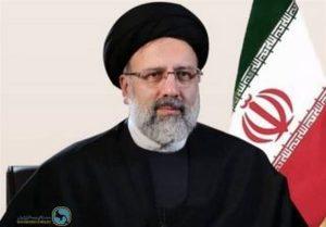 پیام تبریک دبیرکل سندیکای بیمه گران ایران به رئیس جمهور منتخب
