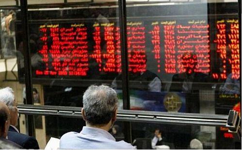 ۴۰ درصد کالاهای عرضه شده در بورس، مشمول نظام قیمتگذاری دستوری هستند