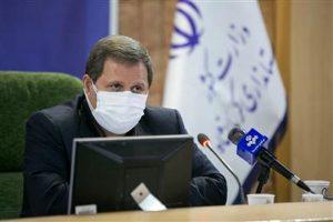 اختصاص ۵۳ هزار میلیارد ریال تسهیلات به صنایع استان کرمانشاه