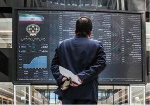 بورسی شدن سیمان به شفافیت معاملات و بهبود وضعیت تولید میانجامد