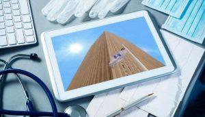 پرداخت تسهیلات «سپهر سلامت» به ۶۷ هزار نفر از کادر درمان