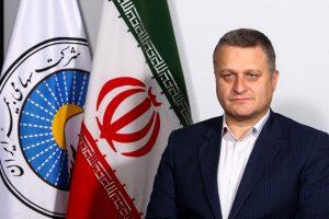 بیمه ایران برای رونق گردشگری همکاران طرح ایرانسرا را اجرایی کرد