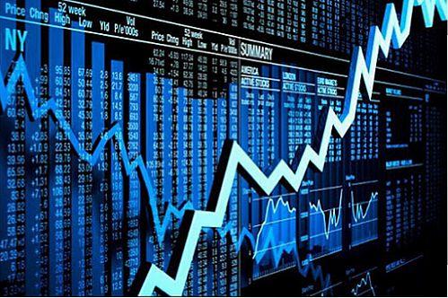صعود شاخص ها در بورس های جهانی