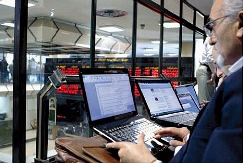 معاملات کپی و تقلیدی؛ روشی برای توسعه بازار سرمایه