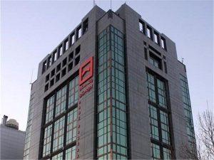 تاریخ قرعه کشی چهل ویکمین دوره حساب های قرض الحسنه پس انداز بانک مسکن اعلام شد