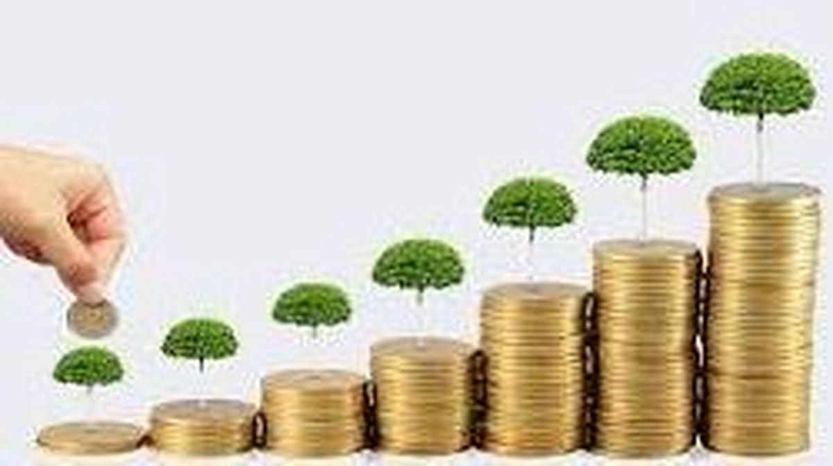 رشد ۳درصدی سپرده های بانک کارآفرین در مردادماه سالجاری