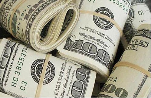ارز ۴۲۰۰ تومانی؛ به نام مصرفکنندگان و به کام رانتخواران